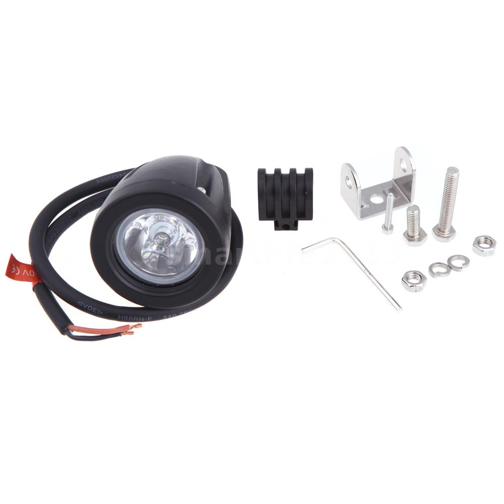 2013 silverado driving light kit