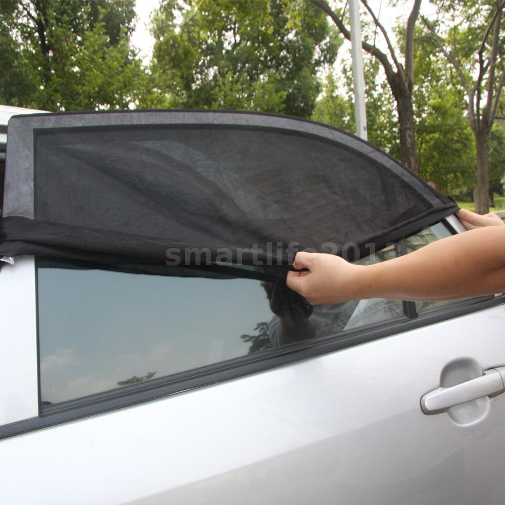 Car Sun Shades For Windshield
